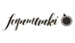 Feynmanki 2017/2018