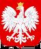 SP89 Poznań